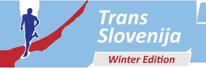 Trans Slovenija